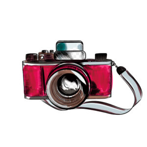 خدمات عکاسی